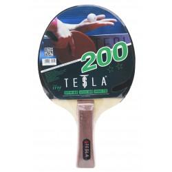 TESLA R200 BAT