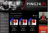 PING24.PL